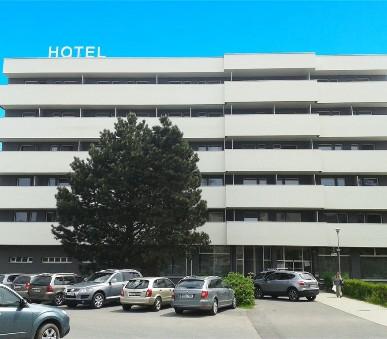 Hotel Slezan (hlavní fotografie)