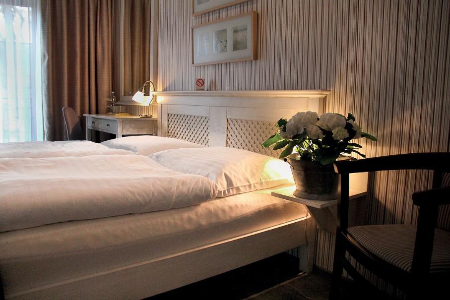 Hotel Maxant (fotografie 5)