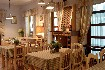 Hotel Maxant (fotografie 7)