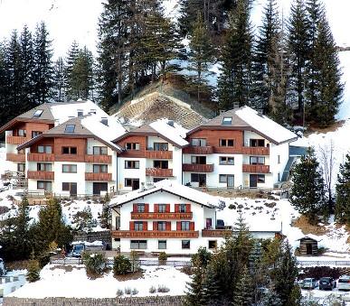 Residence Boe