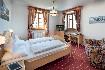 Hotel Zum Turm (fotografie 8)