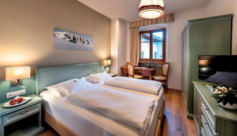Hotel Zum Turm (fotografie 11)