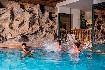 Resort Achensee (fotografie 3)