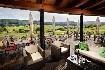 Golf Hotel Kaskáda (fotografie 5)
