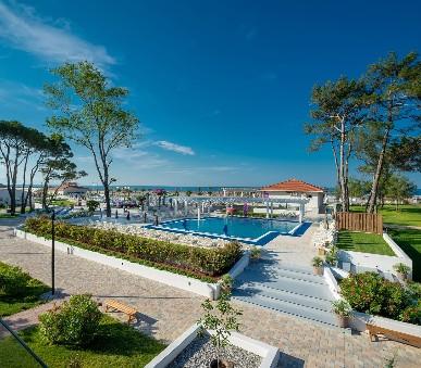 Holiday Village Montenegro K