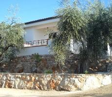 Residence Zagare