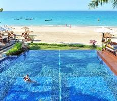 Hotel Amata Resorts & Spa