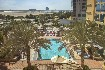 Hotel Centro Yas Island Rotana Abu Dhabi (fotografie 2)