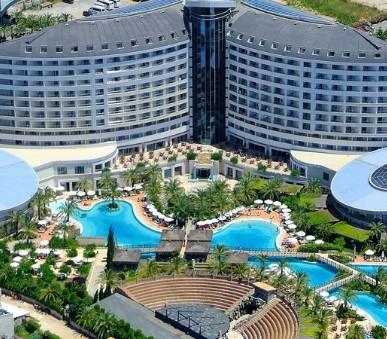 Hotel Royal Wings (hlavní fotografie)