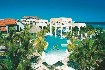 Hotel Melia Las Americas (fotografie 5)