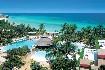 Hotel Melia Varadero Resort (fotografie 2)