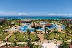 Hotelový komplex Iberostar Laguna Azul (fotografie 2)