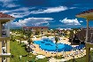 Hotelový komplex Iberostar Laguna Azul (fotografie 3)