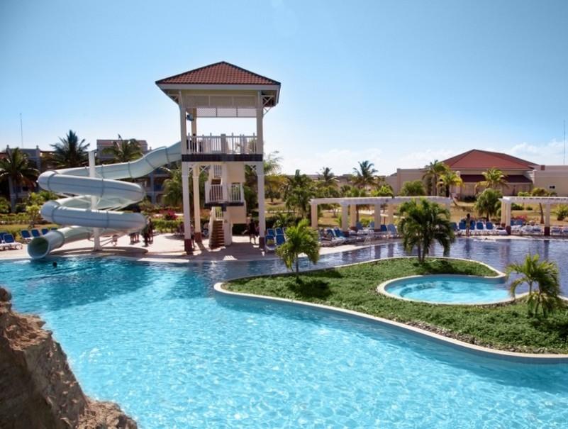 Hotel Memories Varadero (fotografie 3)