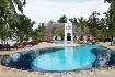 Hotel Sultan Sands Zanzibar (fotografie 2)