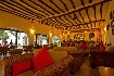 Hotel Sultan Sands Zanzibar (fotografie 6)