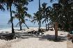 Hotel Sultan Sands Zanzibar (fotografie 10)