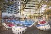 Hotel Yas Island Rotana Abu Dhabi (fotografie 2)