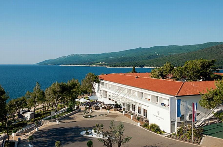 Hotel Valamar Sanfior (fotografie 2)