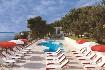 Hotel Turist Resort Jadran (fotografie 2)