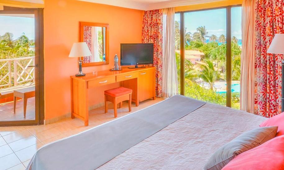 Hotel Be Live Experience Varadero (fotografie 13)