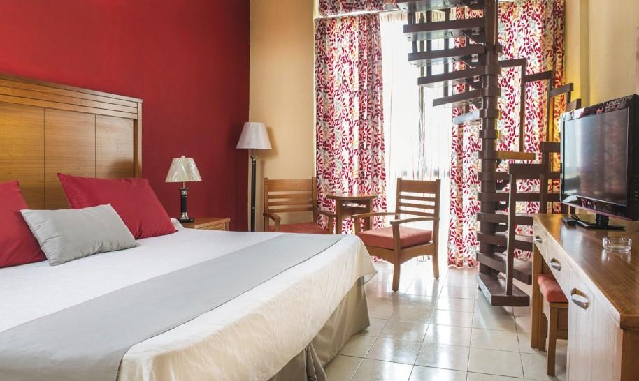 Hotel Be Live Experience Varadero (fotografie 14)