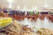 Hotel Be Live Experience Varadero (fotografie 15)