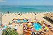 Hotel Mura Beach (fotografie 4)