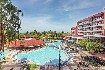 Hotel Be Live Exprerience Varadero (fotografie 3)