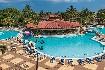 Hotel Be Live Exprerience Varadero (fotografie 4)