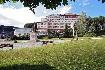 Lázeňský hotel Palace (fotografie 2)