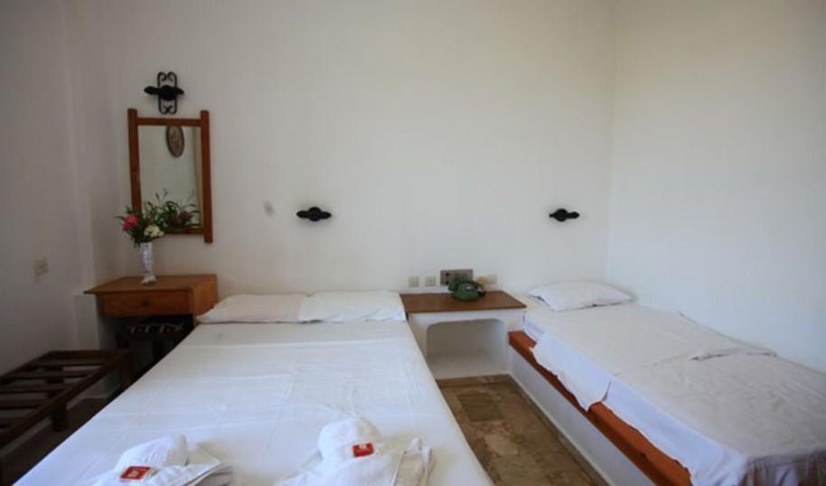 Galini Hotel (fotografie 6)