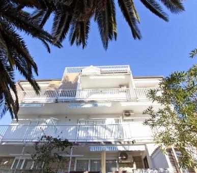 Apartmány Marinko (hlavní fotografie)