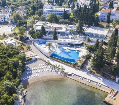 Aminess Port9 Hotel (hlavní fotografie)