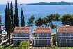 Villas Bellevue (fotografie 3)