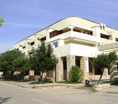 Apartmány Rona Gajac (hlavní fotografie)