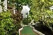 Apartmány Blue Sea Callao Garden (fotografie 5)