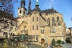 Lucembursko a nejslavnější města Belgie (fotografie 4)