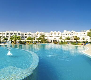 Hotel Bakour Splash by Checkin