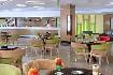 Hotel Pickalbatros Beach Albatros Resort (fotografie 4)