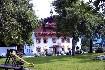 Pension Tannerhof (fotografie 2)