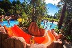 Solaris Camping Beach Resort (fotografie 4)