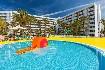 Abora Buenaventura by Lopesan Hotels (fotografie 2)