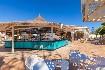 Hotel Abora Interclub by Lopesan Hotels (fotografie 5)