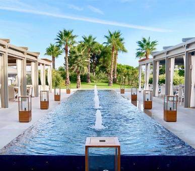 Hotel Epic Sana Algarve