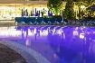 Hotel Wela (fotografie 25)