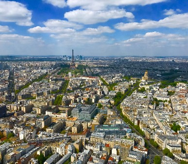 Paříž a Versailles pro náročné