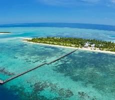 Komplex Fun Island