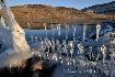 Island – putování za polární září s tatrabusem (fotografie 5)