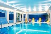 Hotel Olympia Spa & Wellness (fotografie 2)